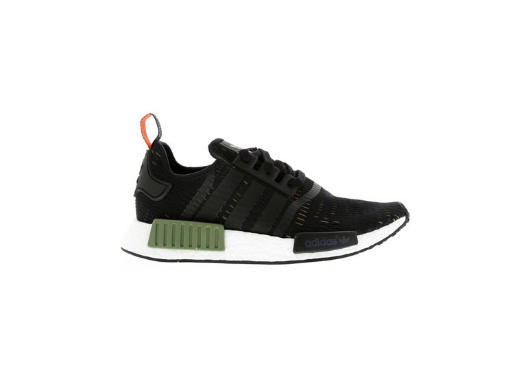 separation shoes 33096 5d484 adidas NMD R1 – Base Green