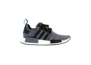 adidas-nmd-foot-locker-exclusive-onyx