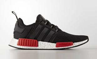 adidas-nmd-r1-black-red