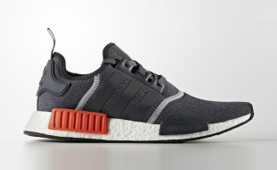 adidas-nmd-r1-dark-grey-solar-red