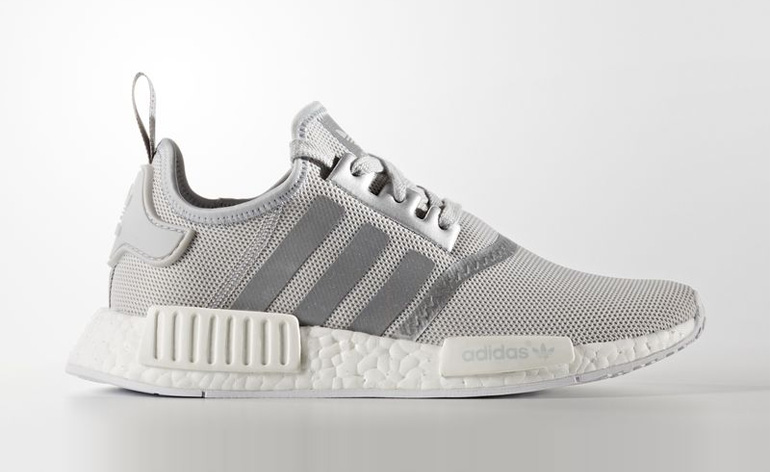 9d5e47d02e6 Search   adidas nmd c1 trail NMD C1 Trail