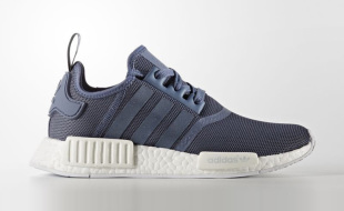 adidas-nmd-r1-tech-ink
