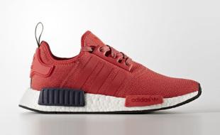 adidas-nmd-r1-vivid-red