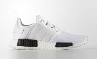 adidas-nmd-r1-white-black