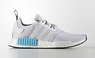 adidas-nmd-r1-white-cyan
