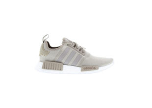 adidas-nmd-vapour-grey-knit-foot-locker