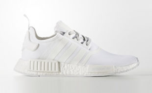 adidas-nmd-white-reflective