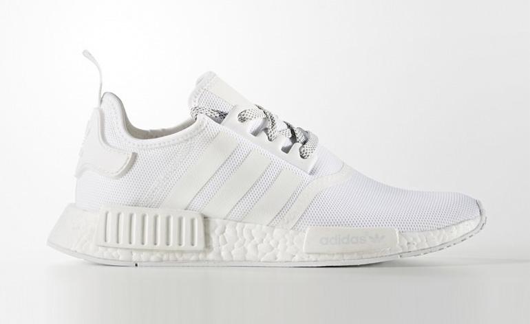 adidas-nmd-white-reflective
