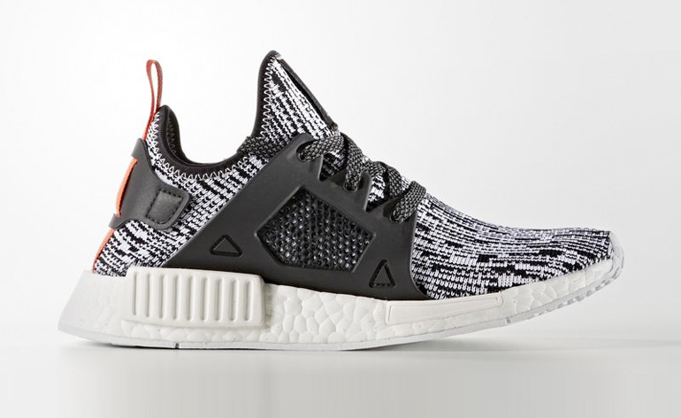 adidas-nmd-xr1-kids-semi-solar-red