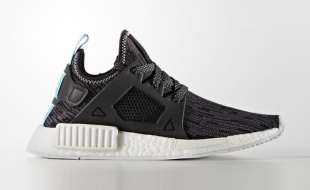 adidas-nmd-xr1-kids-utility-black
