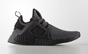 adidas-nmd-xr1-primeknit-core-black