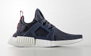 adidas-nmd-xr1-wmns-unity-blue