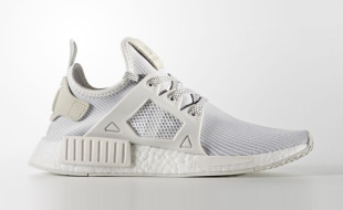 adidas-nmd-xr1-wmns-vintage-white