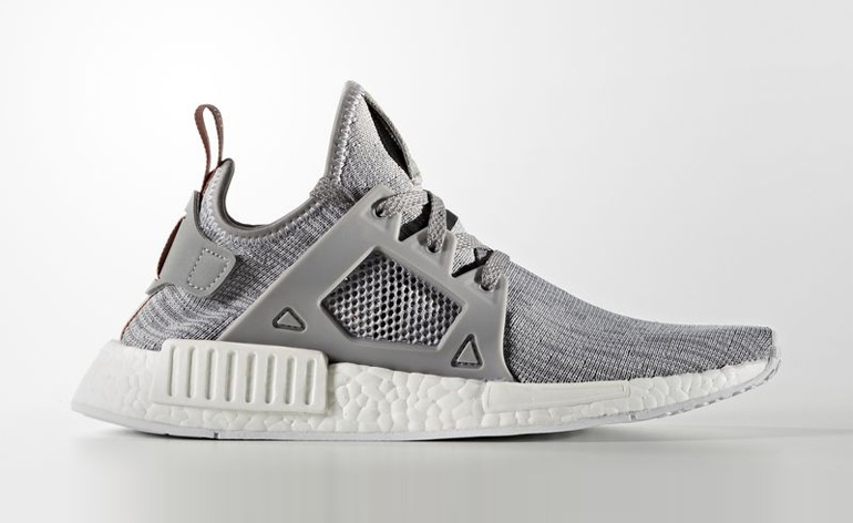 0fc245d5e Adidas Nmd Xr1 White   Vintage White kenmore-cleaning.co.uk