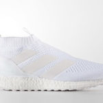 adidas-purecontrol-ultra-boost-white