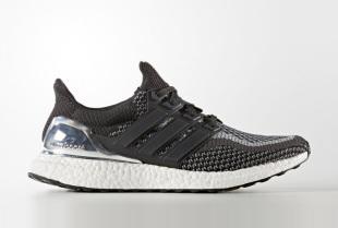 adidas-ultra-boost-olympic-silver