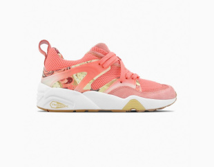 careaux-puma-blaze-of-glory-graphic