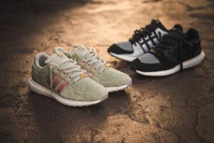 concepts-adidas-consortium-equipment-support-93-16