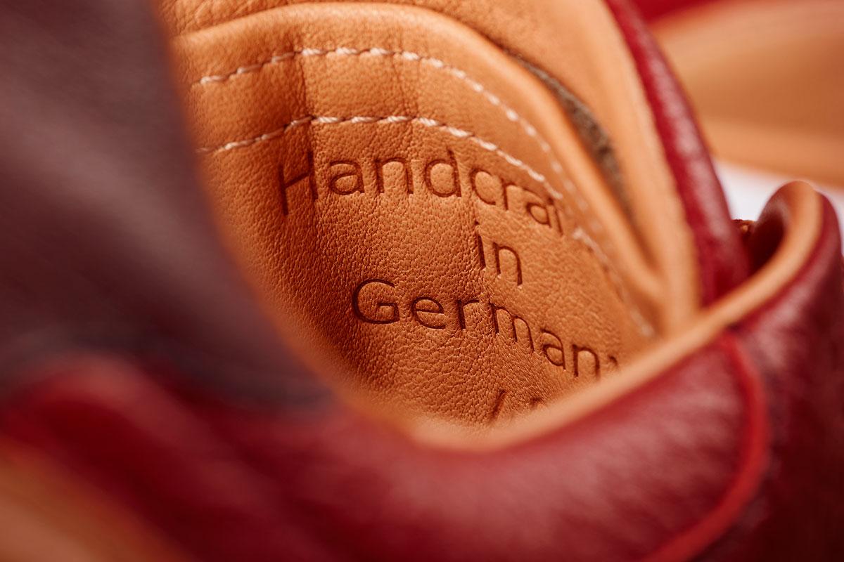 handcrafted-in-germany-kangaroos