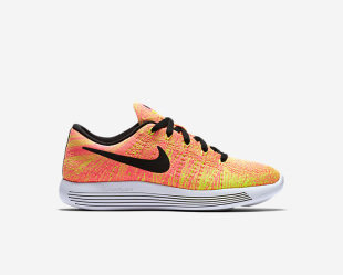 nike-wmns-olympic-lunarepic-flyknit-multicolor