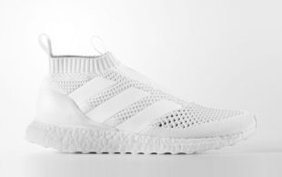 white-adidas-ace-purecontrol-ultra-boost