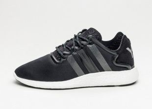 y-3-yohji-run-boost-reflective