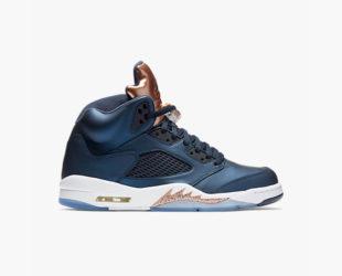 air-jordan-5-bronze