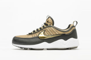 air-zoom-spiridon-metallic-gold