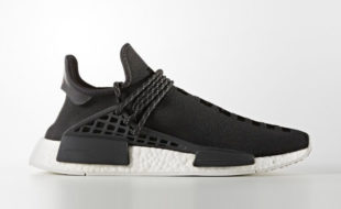 black-human-race-nmd