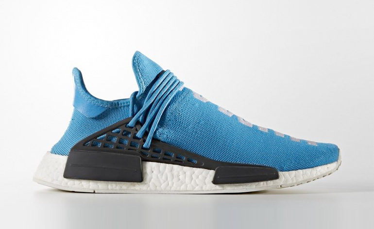 NMD Human Race, Cheap NMD Human Race Sale 2017