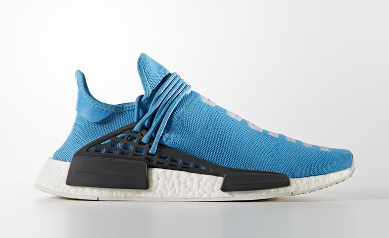 blue-human-race-nmd-pharrell