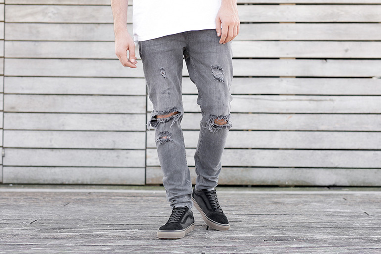 coutie-tapered-denim