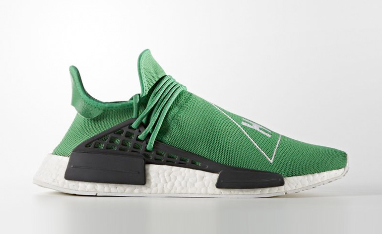 green-pharrell-nmd