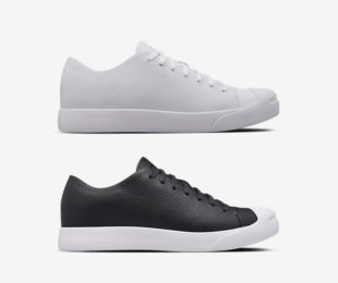 htm-converse-modern-jack-purcell