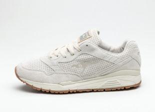 kangaroos-ultimate-leather-off-white