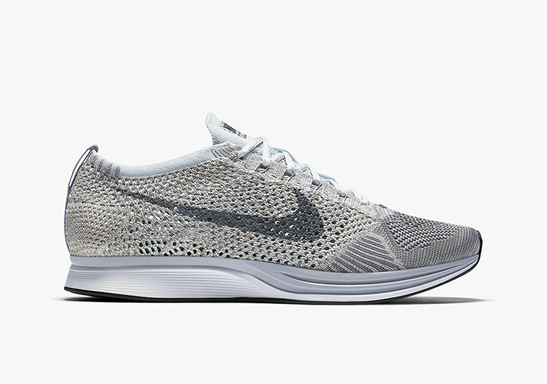 nike-flyknit-racer-pure-platinum