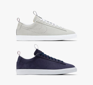 nike-sb-917-blazer-low-gt-country-club