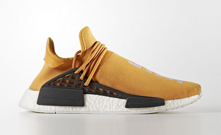 adidas nmd sneakerb0b releases