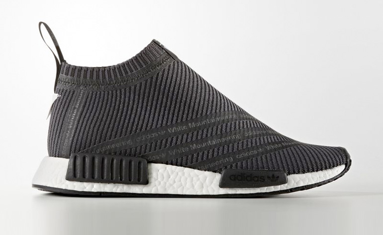 adidas-nmd-city-sock-white-mountaineering