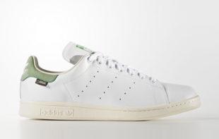 adidas-stan-smith-gore-tex