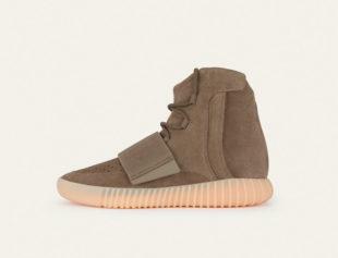 adidas-yeezy-boost-750-light-brown