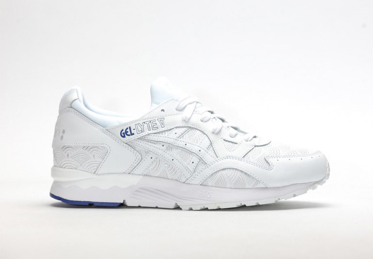 pretty nice 8a11d 443eb Asics | sneakerb0b RELEASES