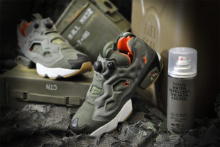 reebok-mita-winiche-co-insta-pump-fury-flight-jacket