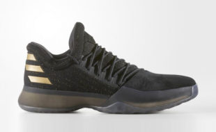 adidas-james-harden-vol1-imma-be-a-star