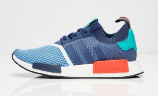adidas-nmd-r1-packers