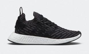 adidas-nmd-r2-black