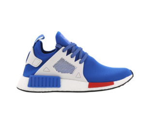 adidas-nmd-xr1-blue-bird