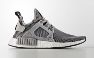 adidas-nmd-xr1-primeknit-light-granite