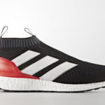 adidas-purecontrol-ultra-boost-black-red