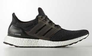adidas-ultra-boost-3-black-grey
